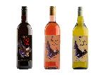 bouteilles_commande