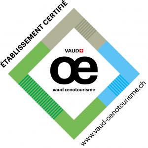 logo-1-300x300